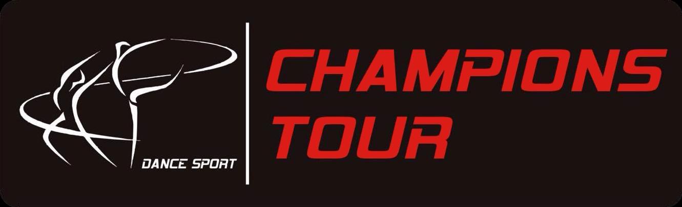 Champion tour